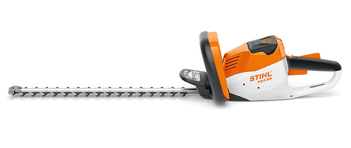 hsa56 compact. Black Bedroom Furniture Sets. Home Design Ideas